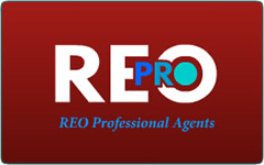 REO Professional Agents